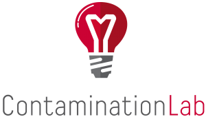 logo_contaminationlab